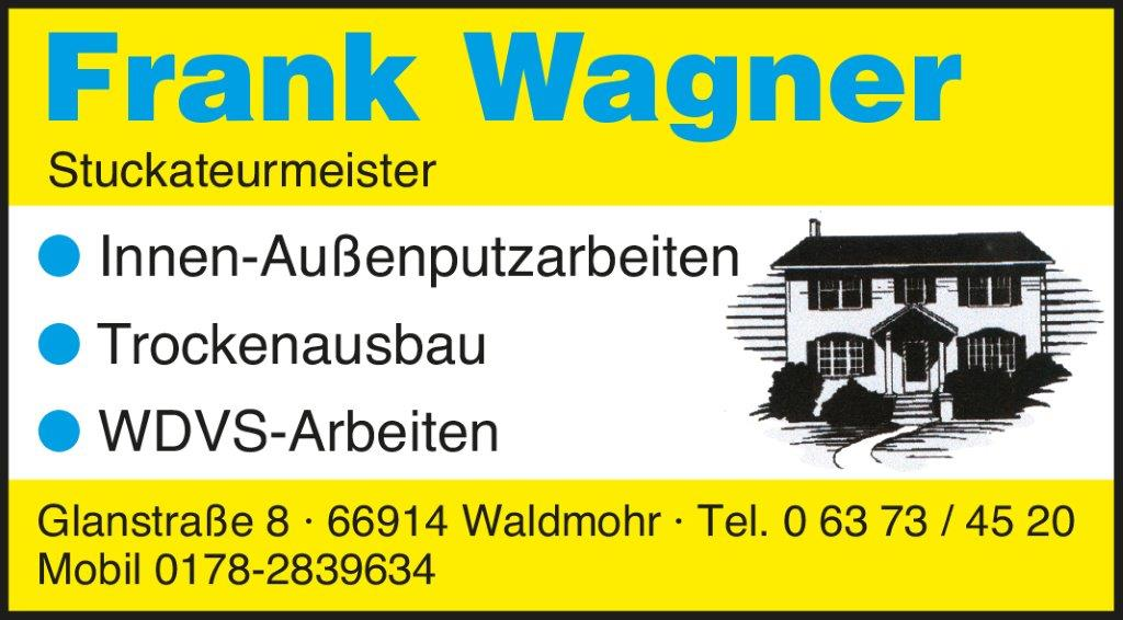 Frank_Wagner