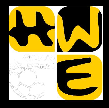 HWE Handball